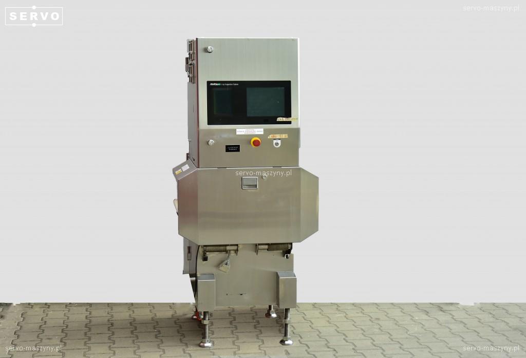 Rentgen / detektor Anritsu KD7216AW