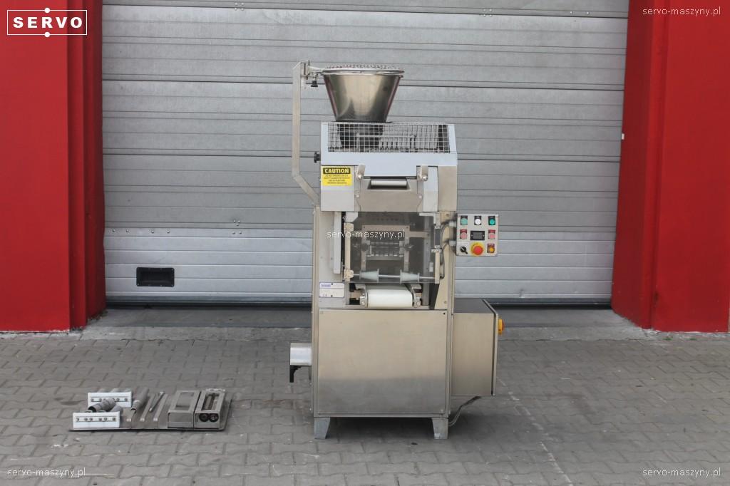 Maszyna do produkcji Ravioli Toresani RR150