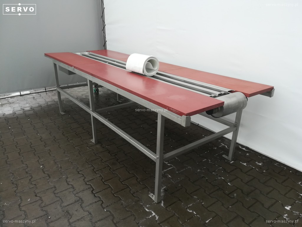 Boning table NN 3200