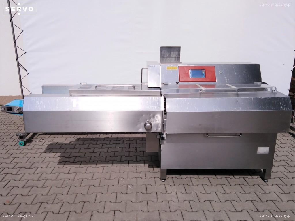 Krajalnica Holac SECT 23/100 C