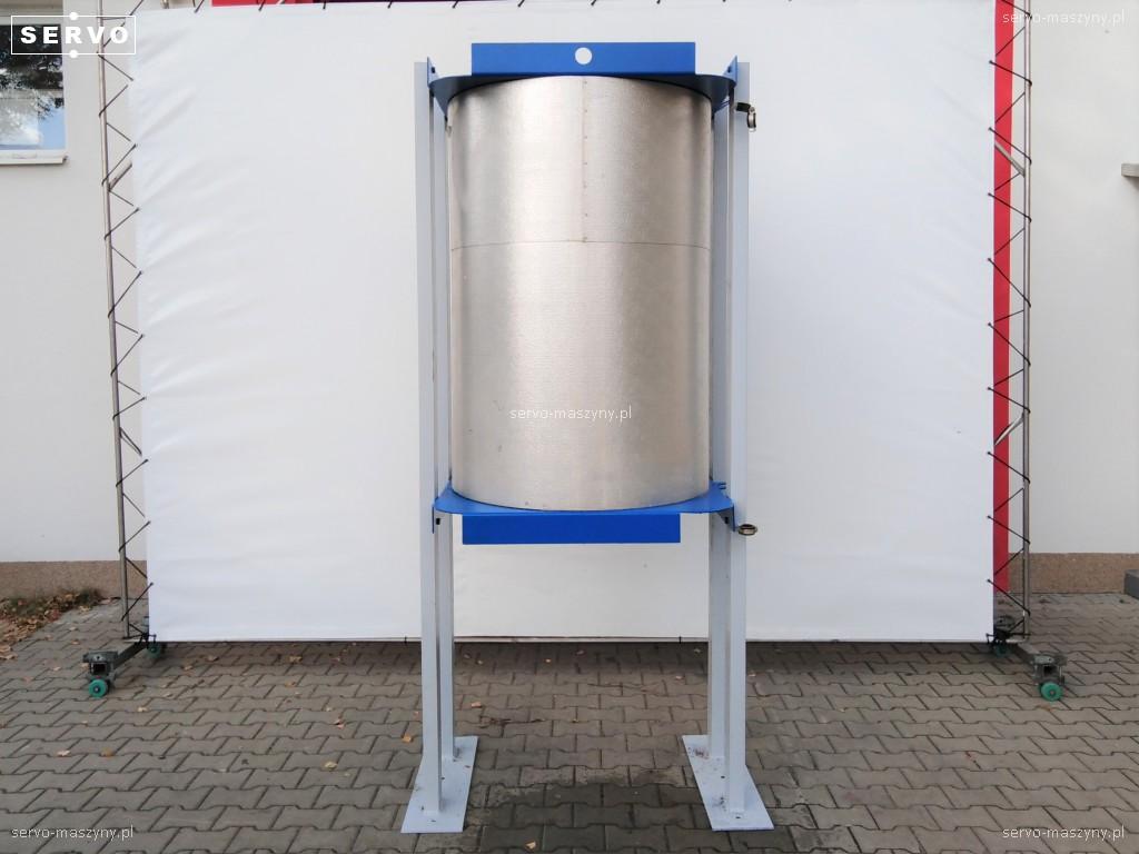 Wymiennik ciepłej wody Loos AWT