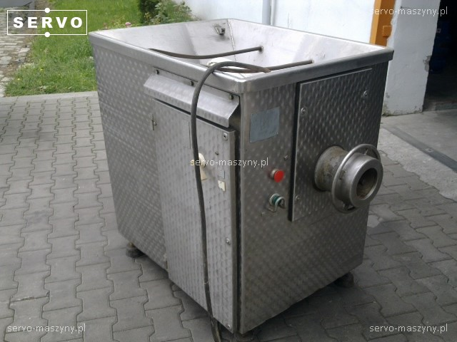 Волчок Spomasz 130