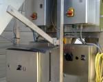 Naważarka Weitec - Model BMH 1307 #6