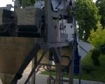 Naważarka Weitec - Model BMH 1307 #5
