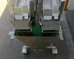 Naważarka Weitec - Model BMH 1307 #3