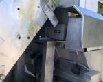 Naważarka Weitec - Model BMH 1307 #11