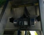Naważarka Weitec - Model BMH 1307 #9