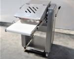 Flowpack Cryovac CJ 50 MD #1