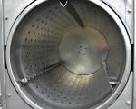Myjka kijów wędzarniczych Nowicki MB-1-300 #3