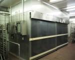 Flowpack Cryovac CJ 50 MD #5