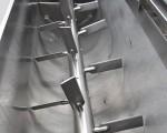 Linia do produkcji ravioli Dominioni  #39