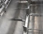 Linia do produkcji ravioli Dominioni  #41