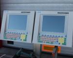 Wago etykieciarka Bizerba GS #4