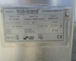 Myjka do pojemników Howden H 1142 #3