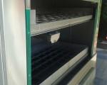 Myjka do pojemników Howden H 1142 #4