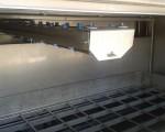 Myjka do pojemników Howden H 1142 #5