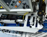 Flowpack Cryovac CJ 50 MD #2