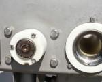 Detektor metalu Loma IQ2 Pipeline #7
