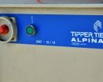 Klipsownica Alpina Alpina DKF 1512 #1