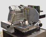 Krajalnica automatyczna BIZERBA z odkładem Bizerba VS12D #4