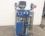 System wytwarzania pary Jumag DG 460 #2