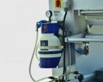 Termoformer / Pakowaczka Multivac M860 #3