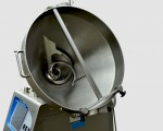 Vacuum filler Rex RVF 327 #6
