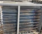 Komora wędzarniczo-klimatyzacyjna 6 wózkowa Protech  #5