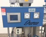 System wytwarzania pary Jumag DG 460 #4