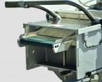 Termoformer / Pakowaczka Multivac M860 #6