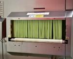 Rentgen / detektor Anritsu KD7216AW #6