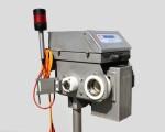 Detektor metalu Loma IQ2 Pipeline #9