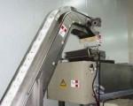 Naważarka 3 głowice Famaco CAB #8