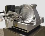 Krajalnica automatyczna BIZERBA z odkładem Bizerba VS12D #3