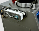 Vacuum filler Rex RVF 327 #4