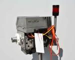 Detektor metalu Loma IQ2 Pipeline #6