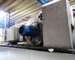 Komora wędzarniczo-klimatyzacyjna 6 wózkowa Protech  #4