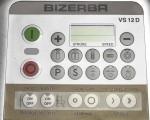 Krajalnica automatyczna BIZERBA z odkładem Bizerba VS12D #1