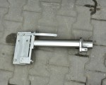 Vacuum filler Rex RVF 327 #5