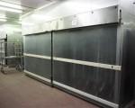 Flowpack / Pakowaczka Cryovac CJ 50 MD #7