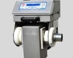 Detektor metalu Loma IQ2 Pipeline #1
