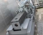 Agregat prądotwórczy Man DKBN49-150-4TS #2
