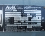 Agregat prądotwórczy Man DKBN49-150-4TS #3