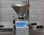 Vacuum Filler Alpina KF 250 #1