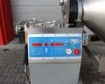 Vacuum Filler Alpina KF 250 #8