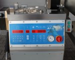 Vacuum Filler Alpina KF 250 #13