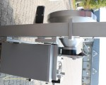 Vacuum Filler Alpina KF 250 #9
