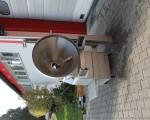 Vacuum Filler Alpina KF 250 #12