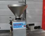 Vacuum Filler Alpina KF 250 #2