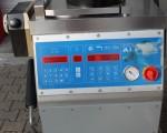 Vacuum Filler Alpina KF 250 #6
